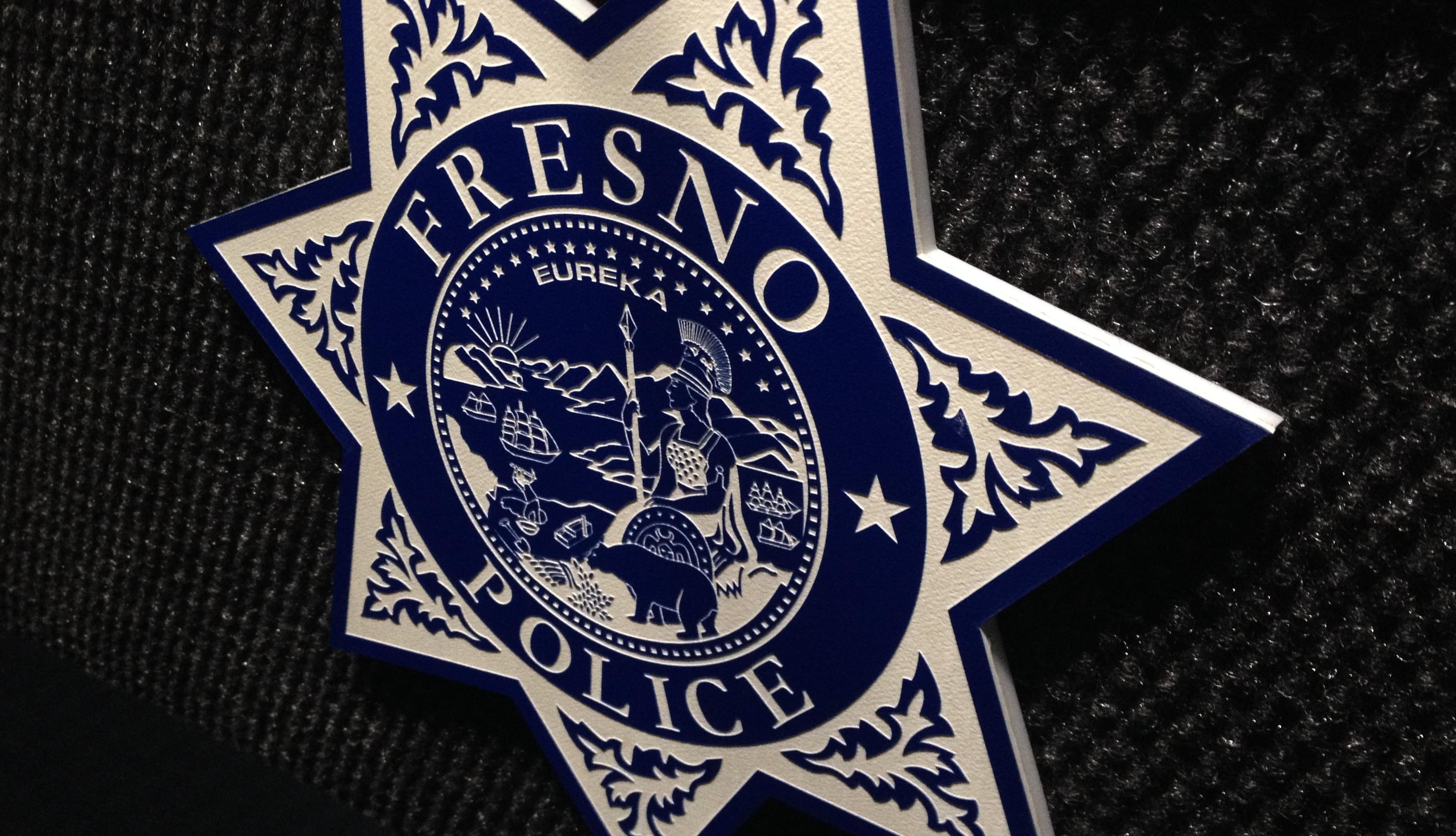 Your Opinion Wanted In Search For New Fresno Police Chief