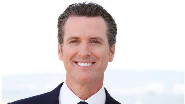 Newsom Uses Funding as Threat Over COVID-19 Mandates