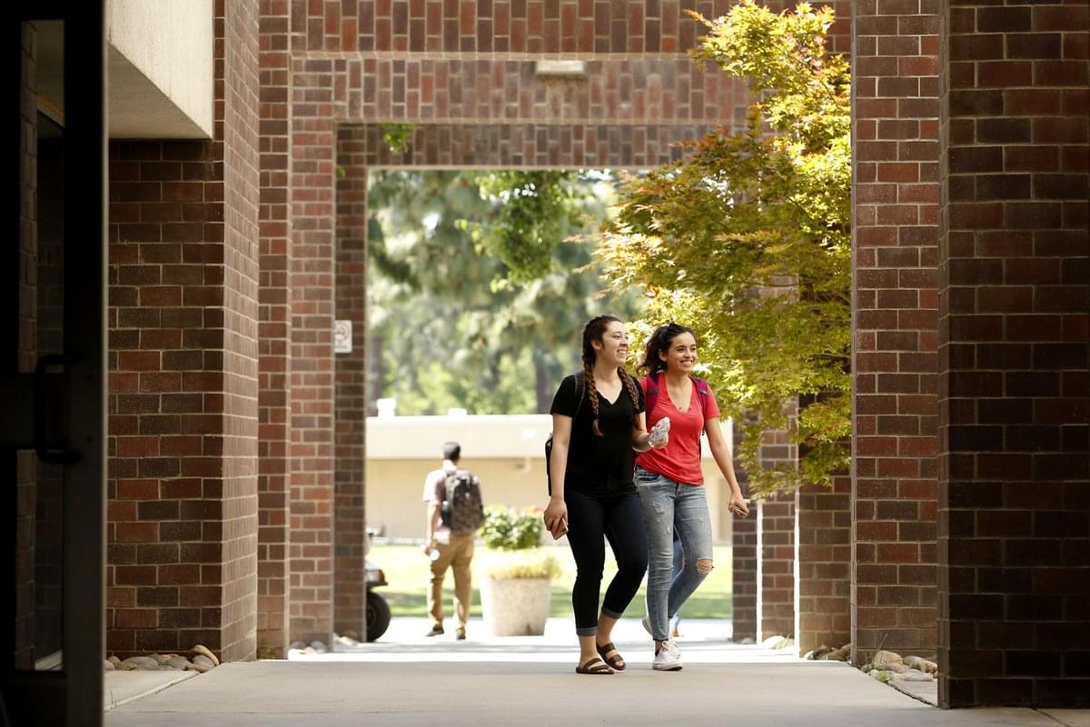 Fresno State, Other CSU Students Not Heading to Campus in the Fall