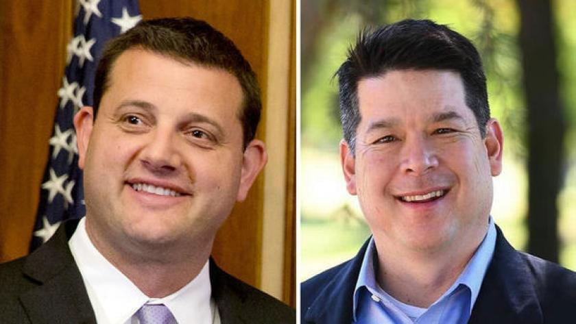 Valadao Likely to Defeat Cox, Return to Congress