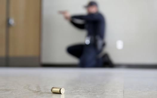 Free Fresno/Clovis Active Shooter Training Booked Up – New Class Added