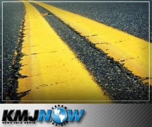 Pothole Repairs In Madera County Next Week
