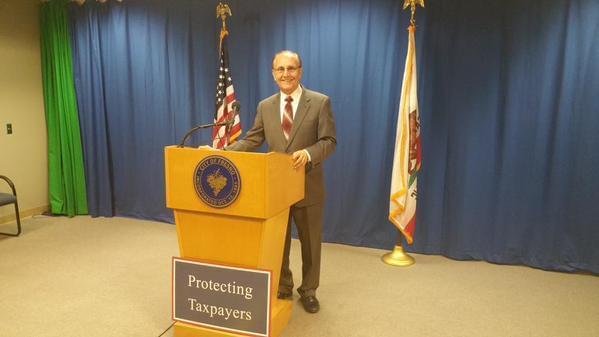 Fresno Mayor Announces Phase 1 of Fresno's Reopening