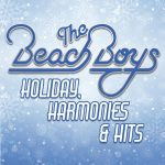 Beach_Boys_Xmas_NAT_GEN_Square_032519-1