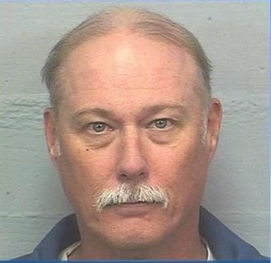 Fresno District Attorney Asking Gov. Newsom to Block Parole of Convicted Murderer