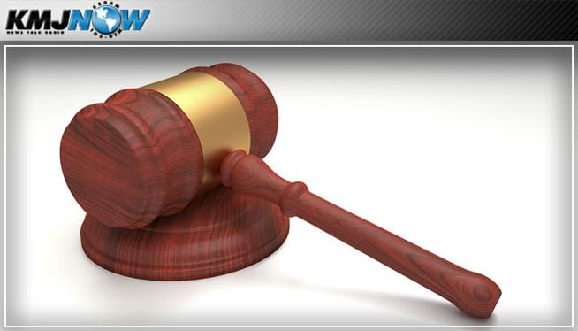Calaveras County Man Pleads Guilty in Fresno Court to Embezzling Housing Assistance Funds