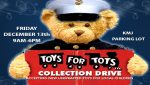 Toys for Tots 2019 -654X374