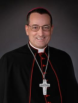 Catholic Diocese of Fresno Cooperating as Attorney General Investigates Abuse, Churchwide