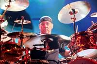 Rush's Neil Peart Passes at 67