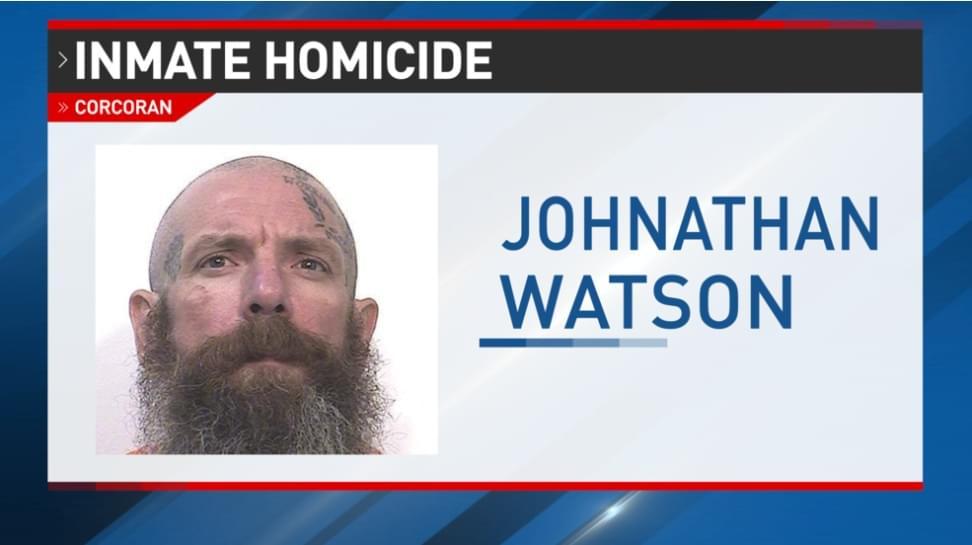 Inmate Kills Convicted Child Molester During Attack: California State Prison Officials