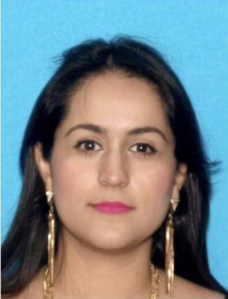 Alleged Psychic Scammer Sought by Merced Police
