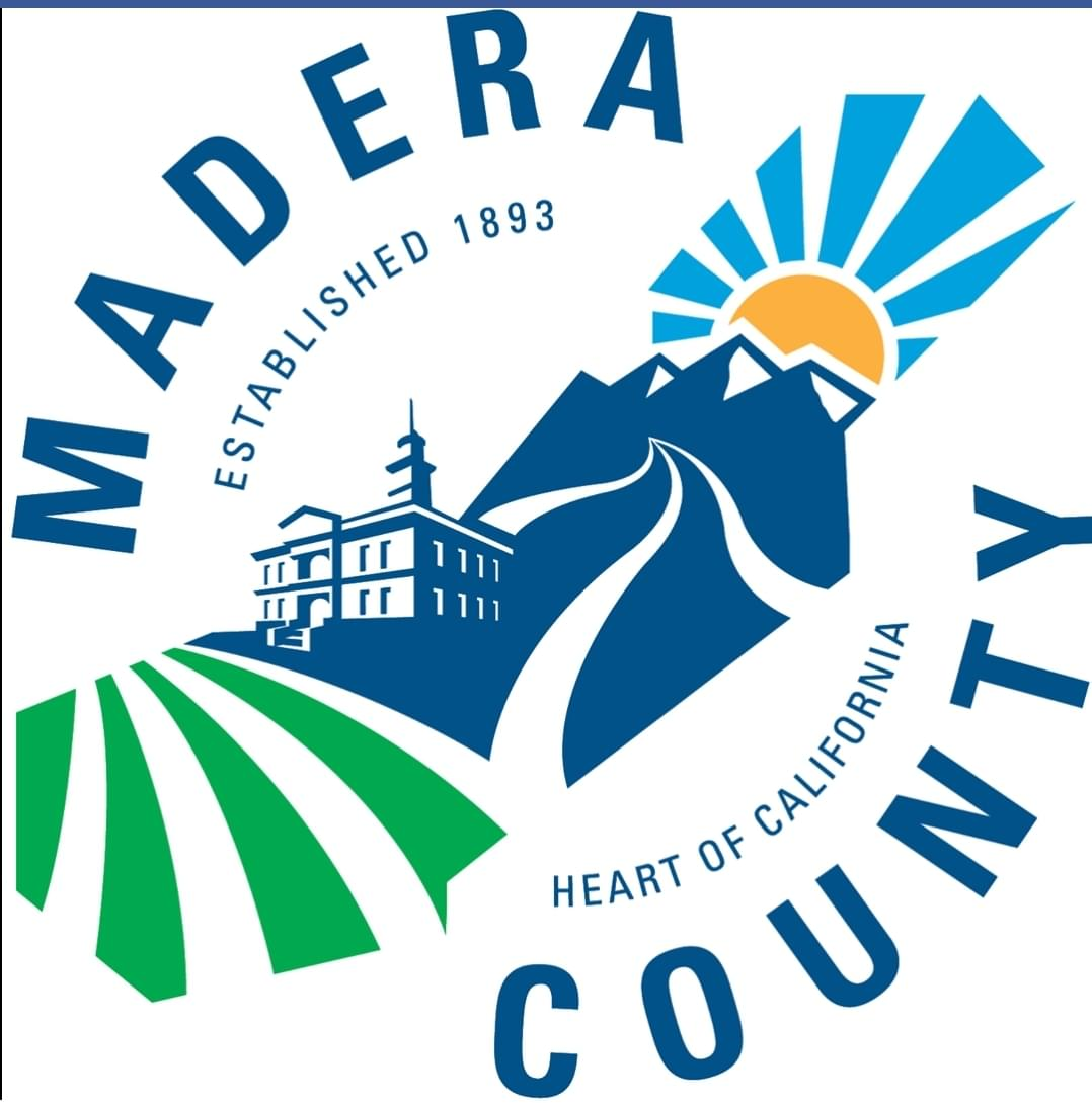 Madera County Expands 311 Service of COVID-19.