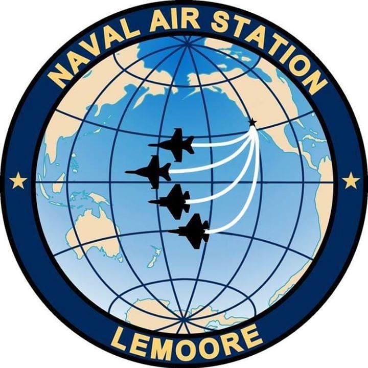 NAS Lemoore Service Member Tests Positive for COVID-19