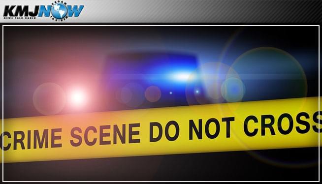 CA Sheriff's Deputy, K9 & Suspect Dead Following Shootout