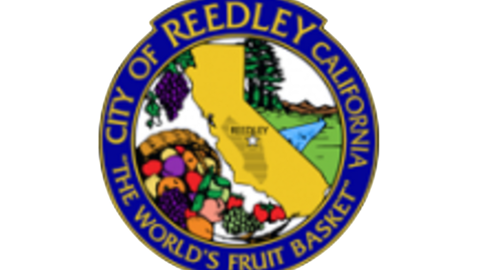 New Program to Help Reedley Businesses with Utility Bills