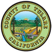 Tulare County's Plan to Reopen Economy is Approved by State