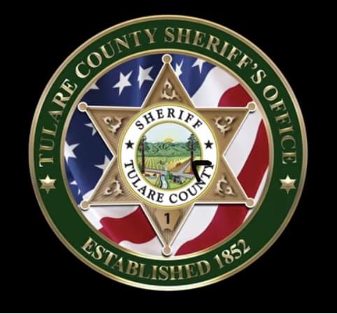 Tulare County Sheriff Clarifies Controversial Tweets