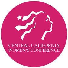 Virus Concerns Prompt Cancellation of Central CA Women's Conference
