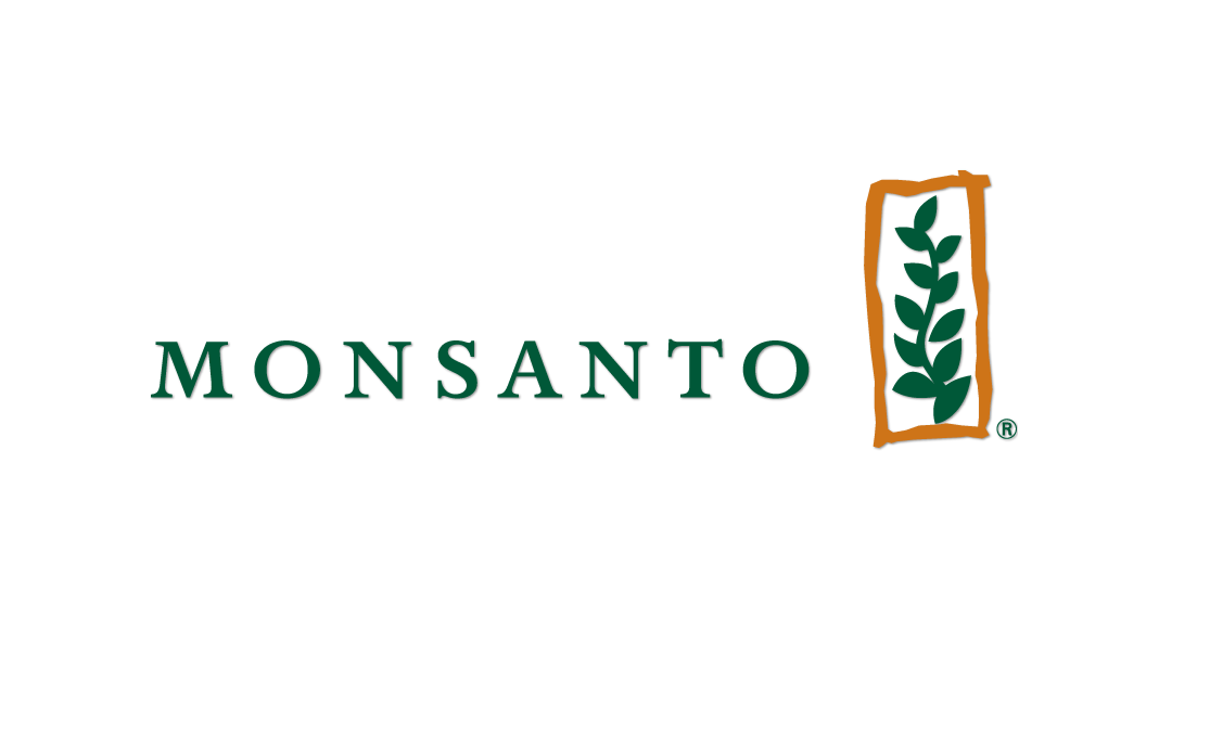 Monsanto Settlement to Fund Water Cleanup in Calif. Cities