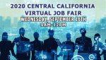 Virtual Job Fair 654x374
