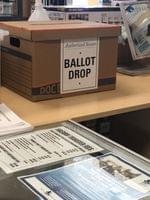 California GOP Defends Ballot Boxes, Plans to Expand