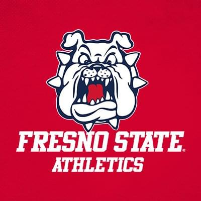 Fresno State Cuts Some Athletic Programs Due To Pandemic Budget Shortfall