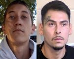 Valley Crimestoppers 1-5-20