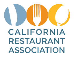 Restaurant Letter States Governor Will Lift CA Stay-At-Home Order