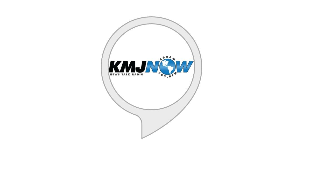 KMJ's Conversation Continues 1.30.2021   Vong Mouanoutoua, Herman Nagra, Joshua Mitchell & Kat Dolan