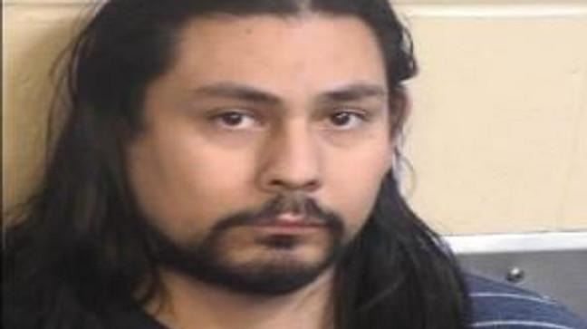 Sanger Man Arrested For Possession of Thousands of Child Porn Images, Videos