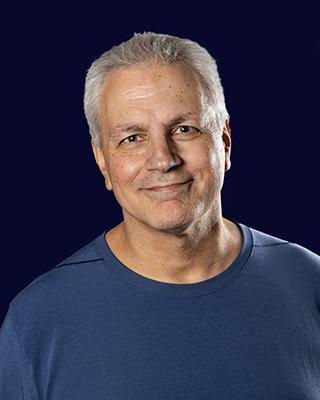 View Profile Photo