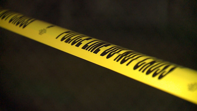 Man Killed in Triple Shooting in Fresno Identified