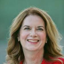 Fresno Unified School Board Member Carol Mills Passes Away From ALS