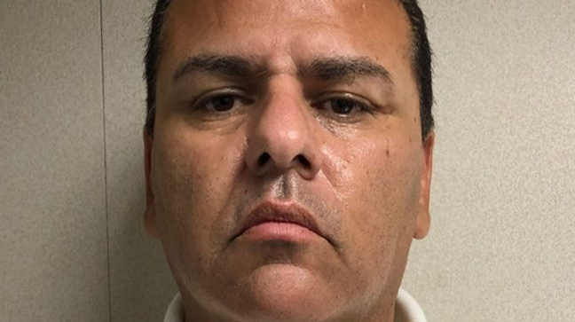 Man Convicted of Murdering Ex-Wife in Front of Her 3 Children in Madera