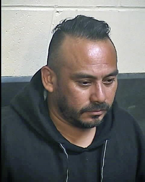 Murder and DUI Charges Filed After Deadly Taco Truck Collision