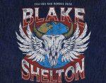 Blake-Shelton-654x5121