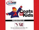 2019-Coats-for-Kids-Main-Image-654x5123