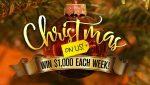 Christmas-FeaturedImage