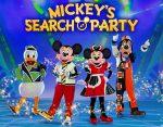 Disney on Ice 654x512