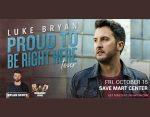 Luke Bryan 654x512 - 10.15.21