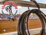 Clovis-Rodeo-20201