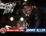 654x512 Jimmie Allen