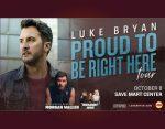 Luke Bryan 654x512