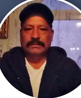 Benigno Gutierrez