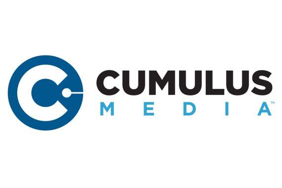 Cumulus Media Now Hiring