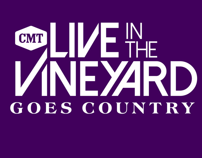Win A Live in the Vineyard Goes Country Virtual Experience & Gift Box