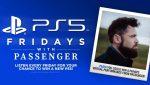 PS5-FeaturedImage