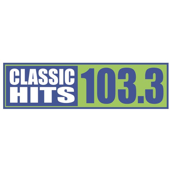 ClassicHits 103.3