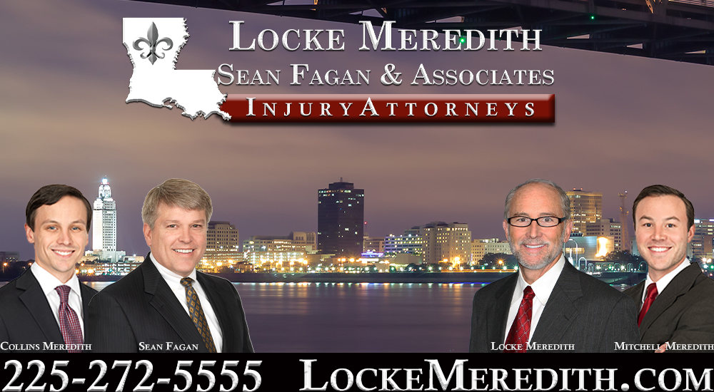 Locke Meredith Sean Fagan & Associates