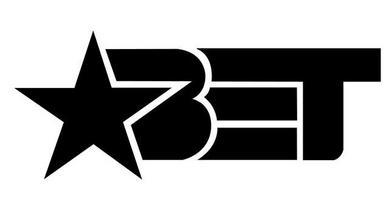 B.E.T. NEWS